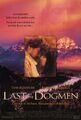 Last of the Dogmen (1995)