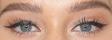 Lizzy greene's eyes