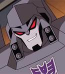 Megatron-transformers-animated-35 thumb