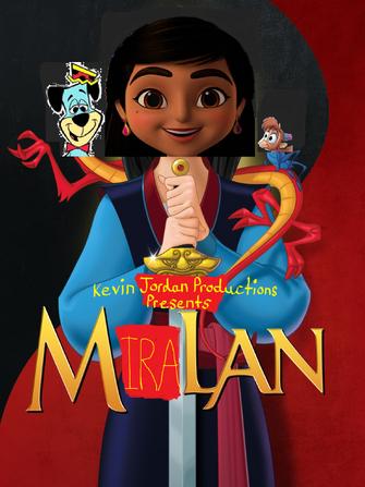 Miralan Movie Poster.png