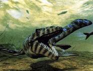 Mosasaurus-encyclopedia-3dda