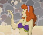 Mrs Charming Daphne