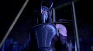 Shredder (2012)