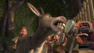 Shrek-disneyscreencaps.com-9659