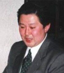 Takashi Aoyagi.jpg
