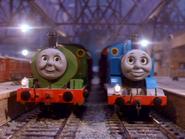 Thomas,PercyandthePostTrain58