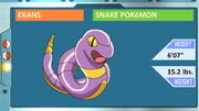 Topic of Ekans from John's Pokémon Lecture.jpg