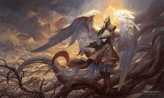 Seraphim angel.jpg