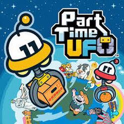 Game Logo (2).jpg