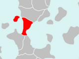 Aldegar