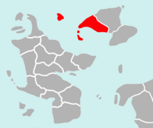 Location of Davostan