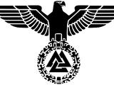 National Revolutionary Party