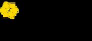 Bank of Keymon Logo