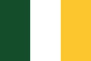 Flag of New Englia