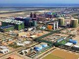 Seleyan Steel Factory (Company)