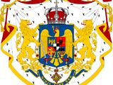Monarchy of Dolgavia