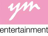 YM Entertainment