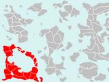 Majatra