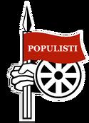 Populist Logo.png