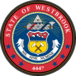 Seal of Westbrook.png