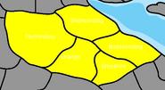 Electionmap4994