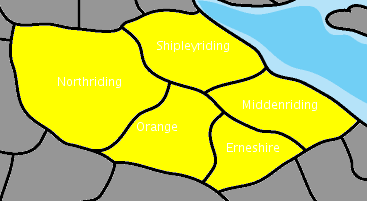 Electionmap4994.png