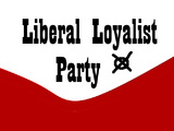 Liberal Loyalist Party