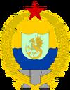 Official logo of Llwybr Hawl