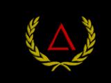 Dynastic Oligarchy of Deltaria
