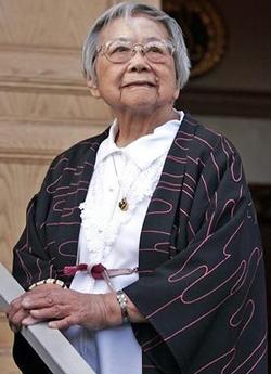 Kyumi Ishida