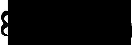 Dudmanis