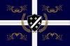 Newkanjorflag.png