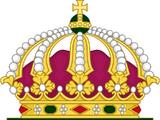 Kazulia