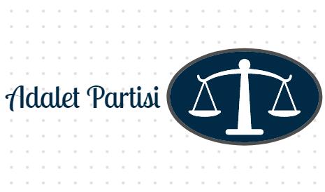 particracy wiki fandom