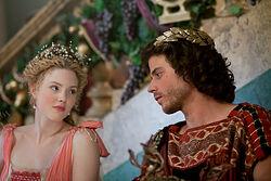 Livius I Mede