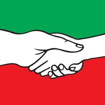 National Democratic Alliance (Aldegar)