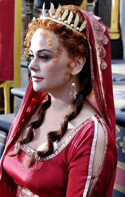 Octavia Flavia Hadriana