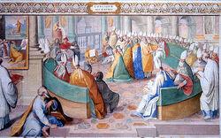 Council of Auroria.jpg