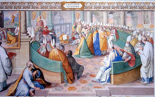Council of Auroria