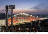 Cheering-section-football-stadium-450w-659570986.jpg