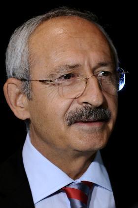 Mikhail Hasch