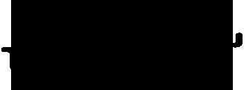 Kharaji language