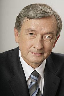 Kasimir Hoefler