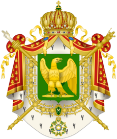 Coat of Arms of the Istalian Empire.png