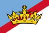 Kingdom of rildanor.png