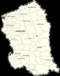 MAPVALRUZIA .png