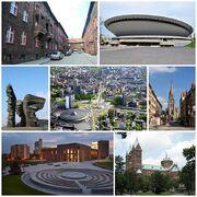 Katowice collage N.jpg