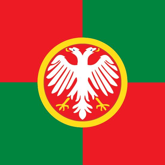 Tokundian Republic