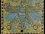 Varigosian Kingdom