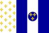 Flag of New Alduria-0.png